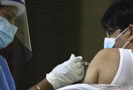 واکسینه كردن رایگان گردشگران در پایتخت امارات