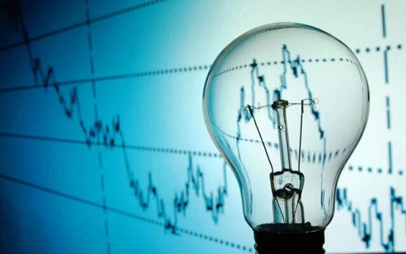 رکورد مصرف برق در خوزستان شکست