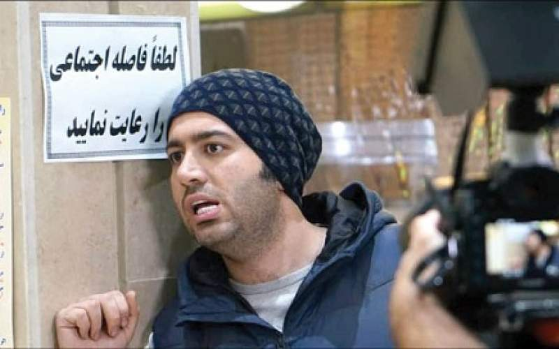 چراییِ شکستهای سریالی علی صبوری
