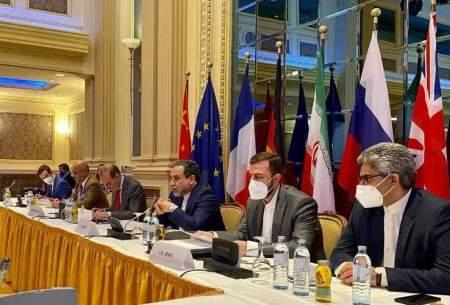 تاکید عراق و ناتو بر افزایش همکاریها