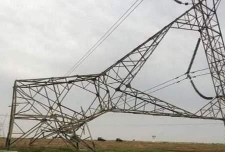 ۱۸کشته و مجروح در حمله به شبکه برق عراق