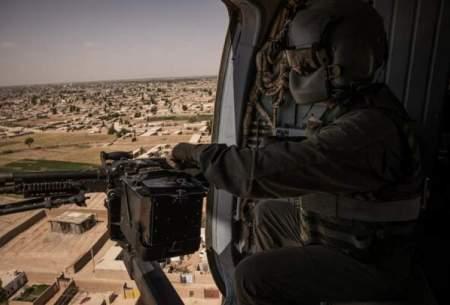 آمریکا: پاسخ نظامی ما نزدیک است