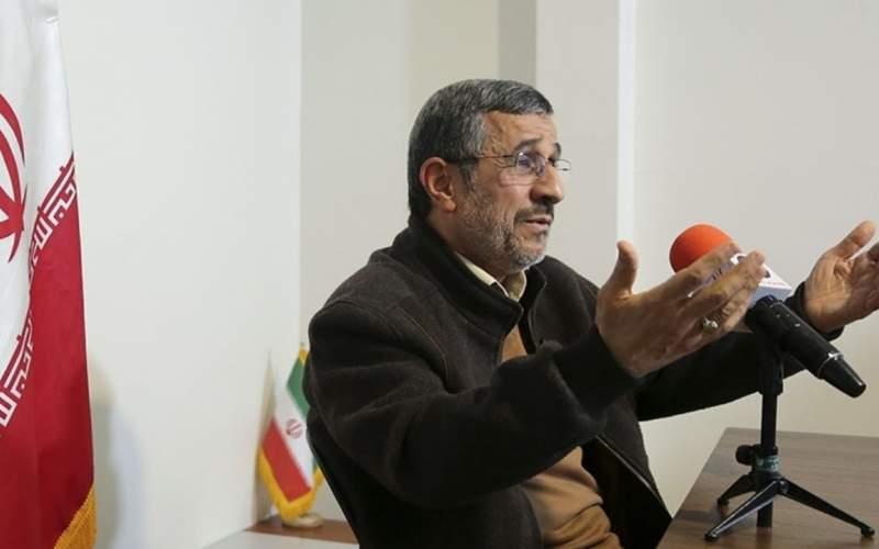 حمایت از طالبان آبروی ایران را برده است