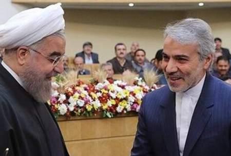 هزینه تراشیهای بی پایان دولت روحانی در روزهای پایانی