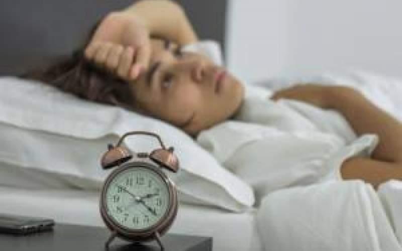 راه خنثی کردن آسیبهای ناشی از کمخوابی