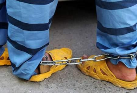 راز قتل مادر کرمانی پس از 3 سال فاش شد