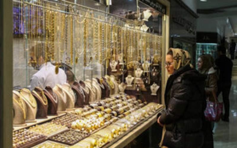 خیز احتمالی قیمت طلا در راه است