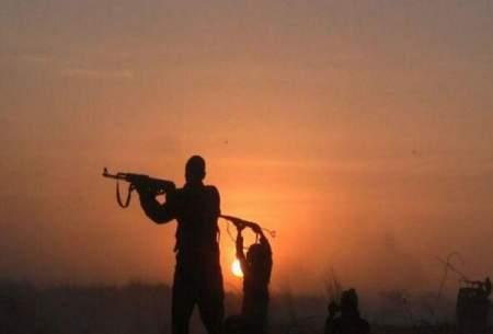 داعش در حال احیای خود در قلب عراق