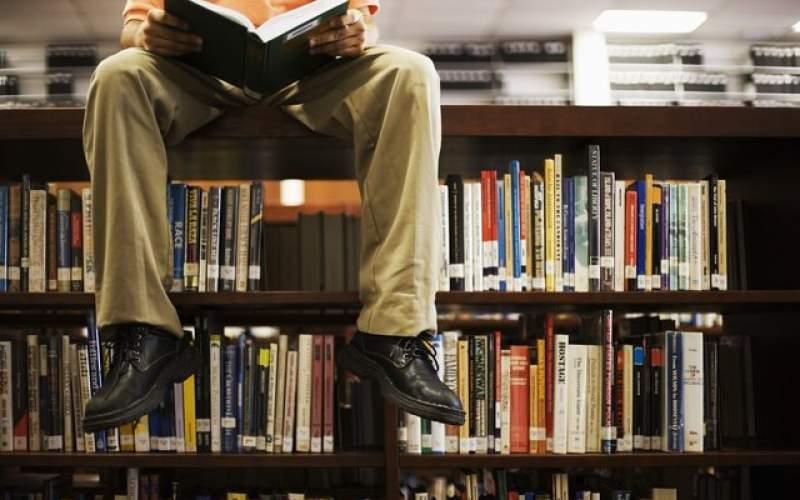 نگاهی به بازار کتابهای روانشناسی