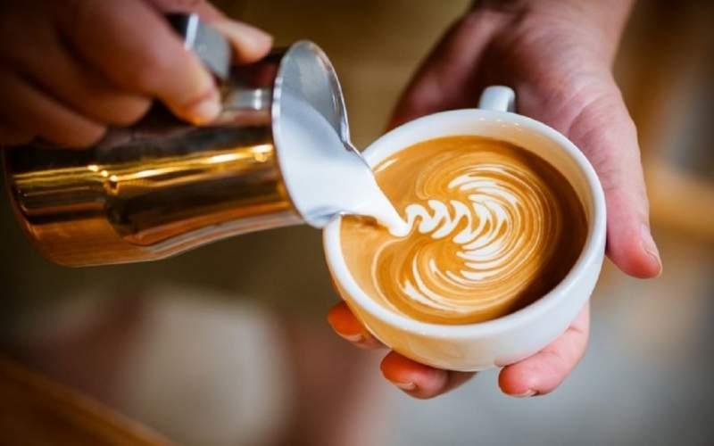 کرونا را با یک فنجان قهوه از خودتان درو کنید
