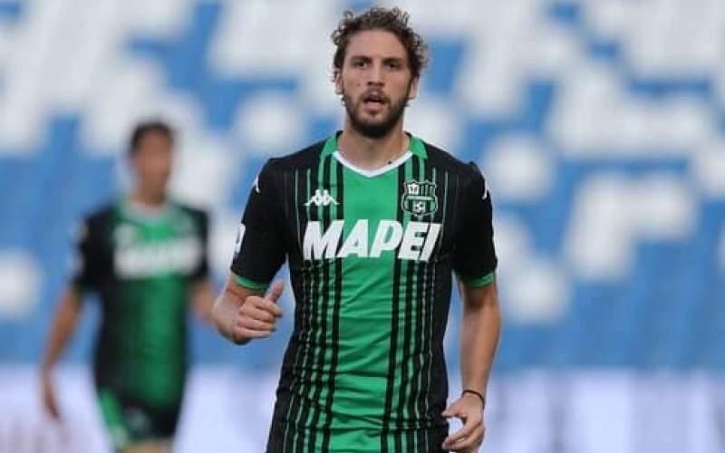 ممنوعیت پوشیدن لباس سبز در فوتبال ایتالیا