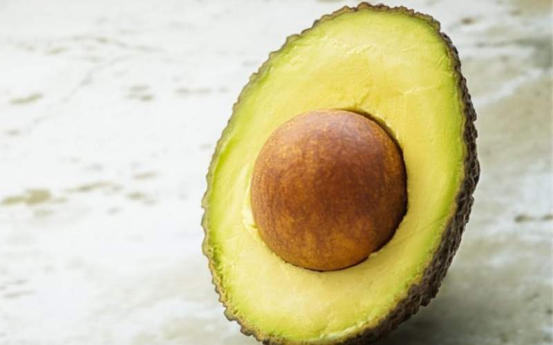 ۵ میوه برای بیماران دیابتی