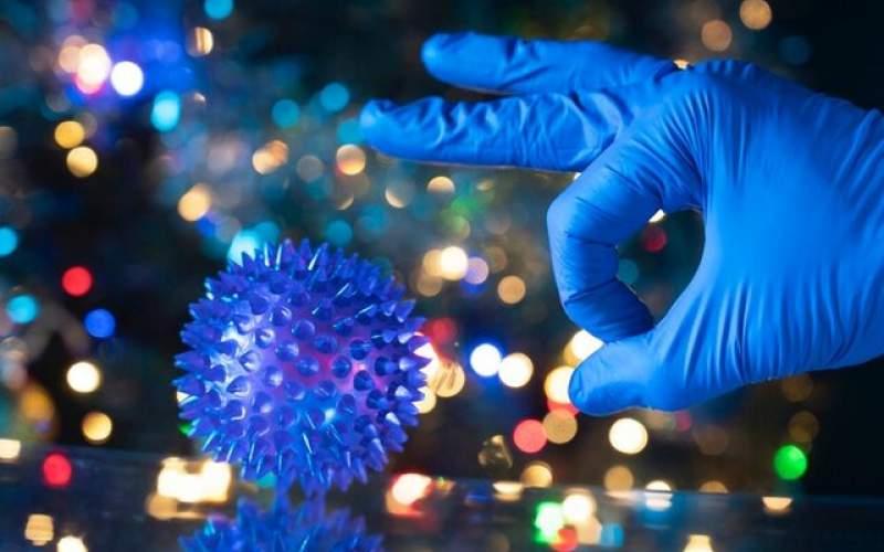 کروناویروس مصنوعی به نبرد کرونا میرود