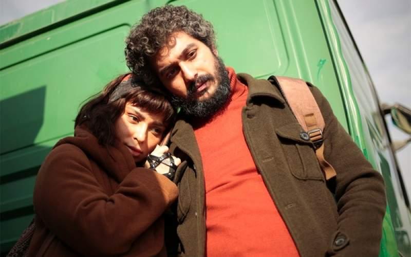 نقشآفرینی بازیگر ترکیهای در فیلم تورج اصلانی