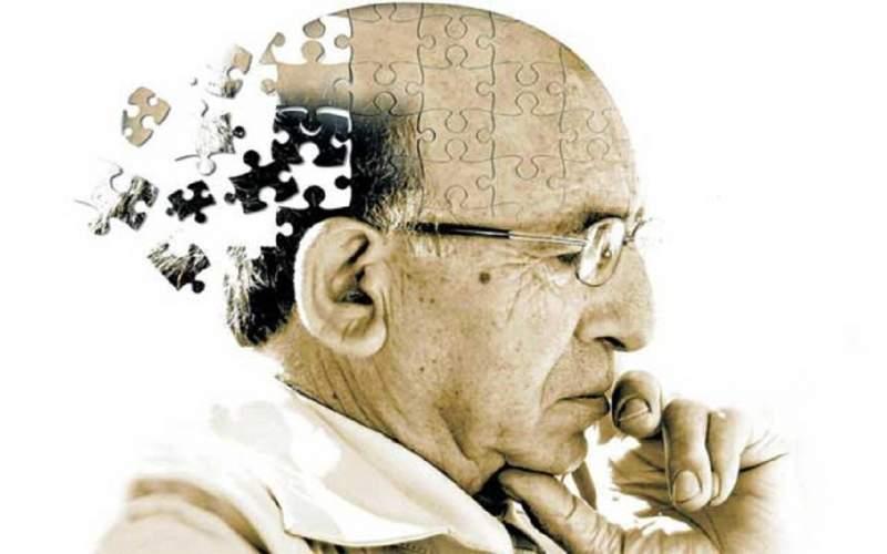فراموشی لحظهای، اولین علامت آلزایمر است
