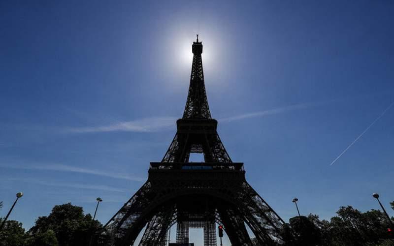 برج «ایفل» پس از ماهها بازگشایی شد
