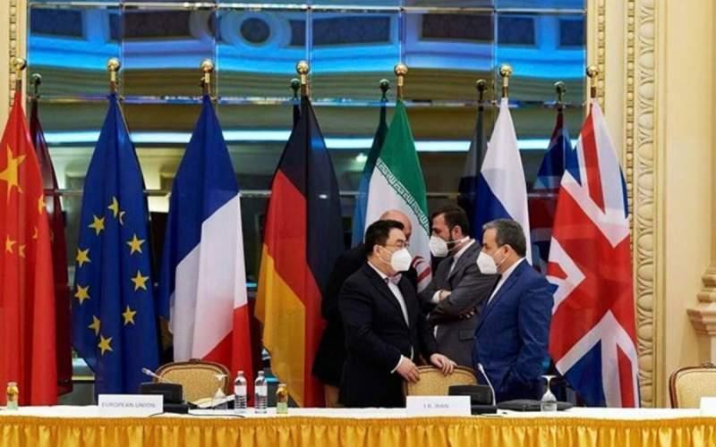 ایران بازنده اصلی تعلیق مذاکرات