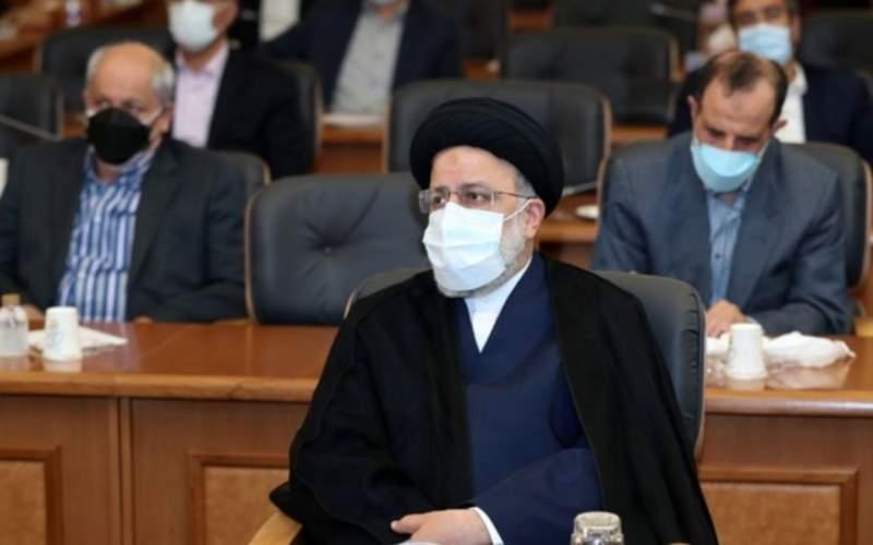 وجوه مشترک دولت رئیسی و احمدینژاد