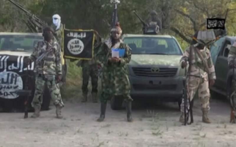 داعش در حال تبدیل شدن به تهدیدی فزاینده