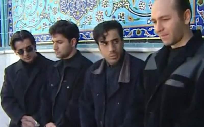 مروریبر «روزگار جوانی» اصغر توسلی در آیفیلم