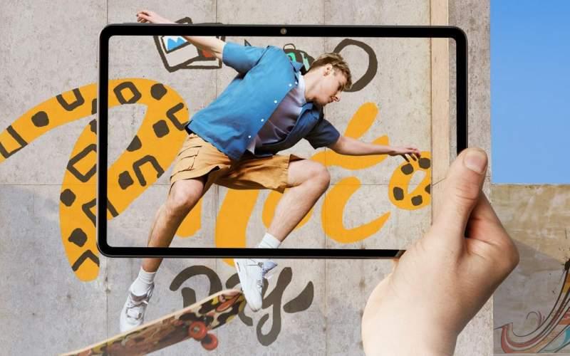 چهار مزیت تبلت هواوی  MatePad 10.4 که باعث برتری آن میشود