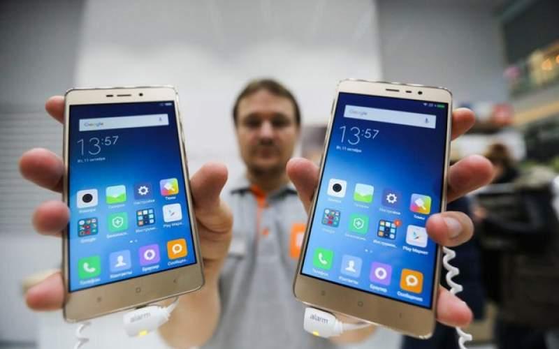ادامه روند نزولی بازار موبایل
