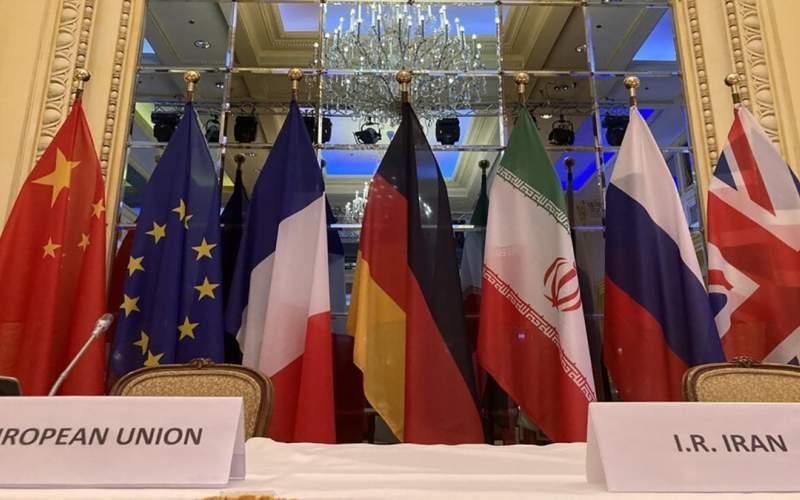 شبحِ روسیه بر مذاکراتِ برجام