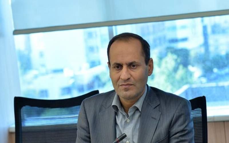 پیشبینی نرخ ارز در دولت رئیسی