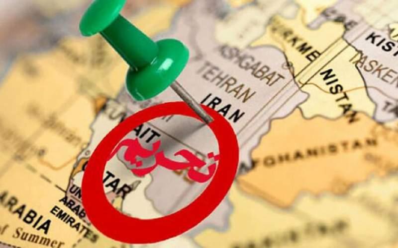 مردم ایران حالا حالاها باید فشارها را تحمل کنند