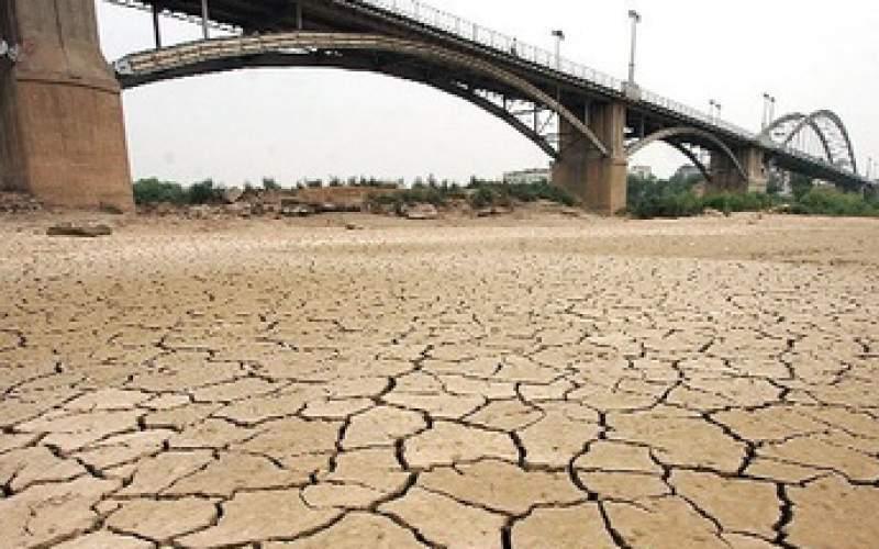 زیباکلام: چرا درباره خوزستان سکوت کردم