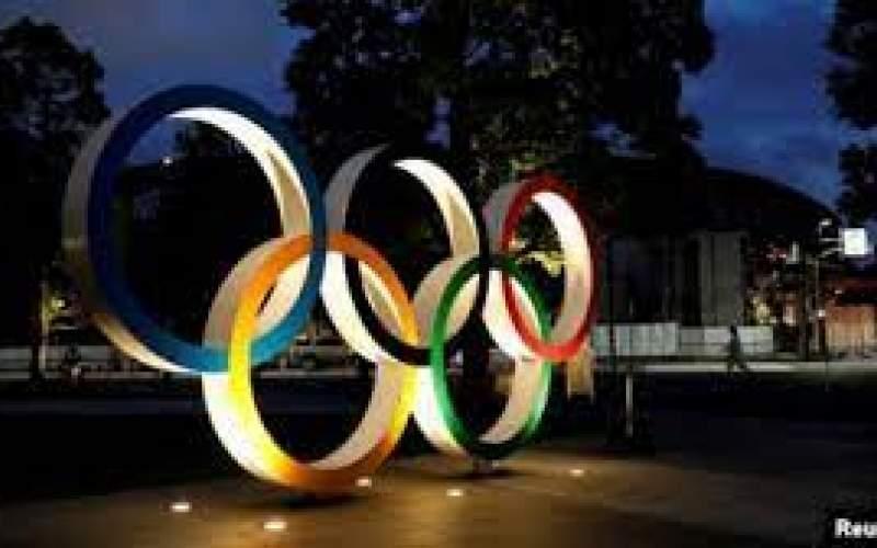 نگرانی از المپیک بدون تماشاگر در شرایط کرونایی