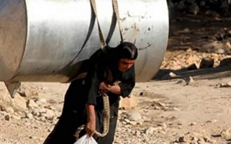 انتقال آب از کارون و دز؛ افتضاحترین طرح
