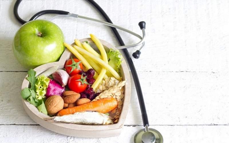 آیا مکمل های غذایی لاغر میکنند؟