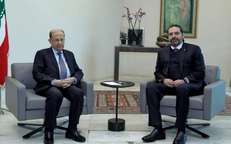 فروپاشی لبنان و خطر جنگ منطقهای