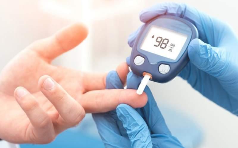 خطری که «دیابتیها» را تهدید میکند!