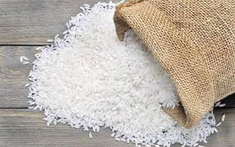 احتمال مواجه بازار برنج با موجی از کمبود و گرانی
