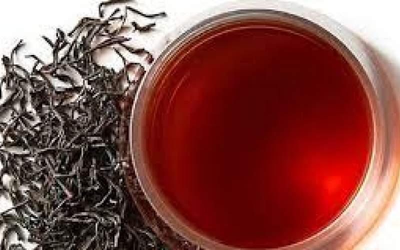 محققان: بچهها پیش از ۴سالگی چای بنوشند