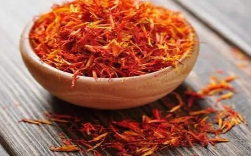 مهمترین فواید روغن زعفران برای سلامتی