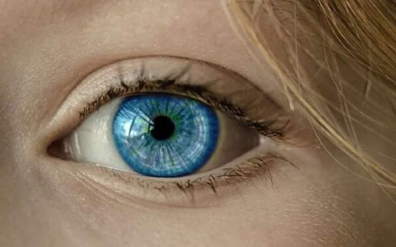 شایعترین بیماریهای چشم کدامند؟