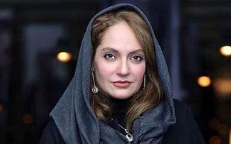 تبریک خاص مهناز افشار به مهدی طارمی/عکس