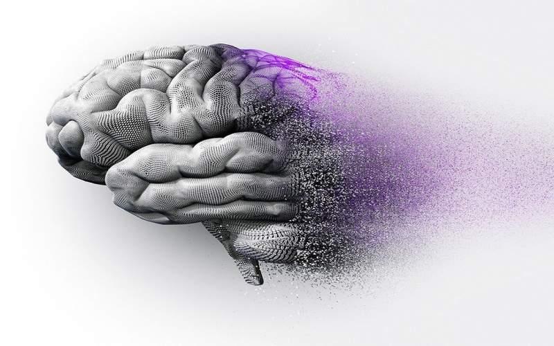 روش متوقفکردن آلزایمر کشف شد