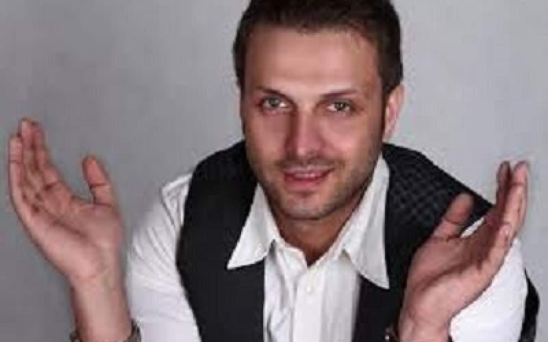 امیرعباس محسنی، بازیگر سینما درگذشت
