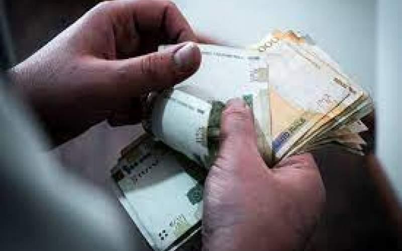 وضعیت پرداخت حقوق کارمندان در تعطیلات ۶روزه