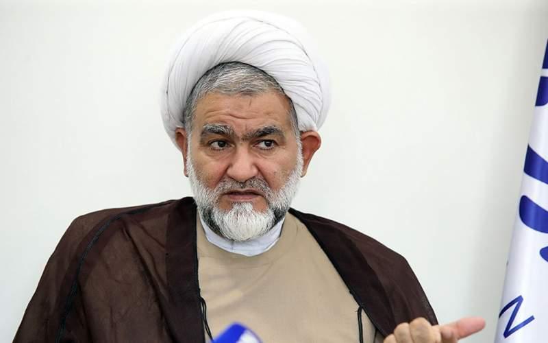 پیگیری شکایت از روحانی بعد از اتمام دولت