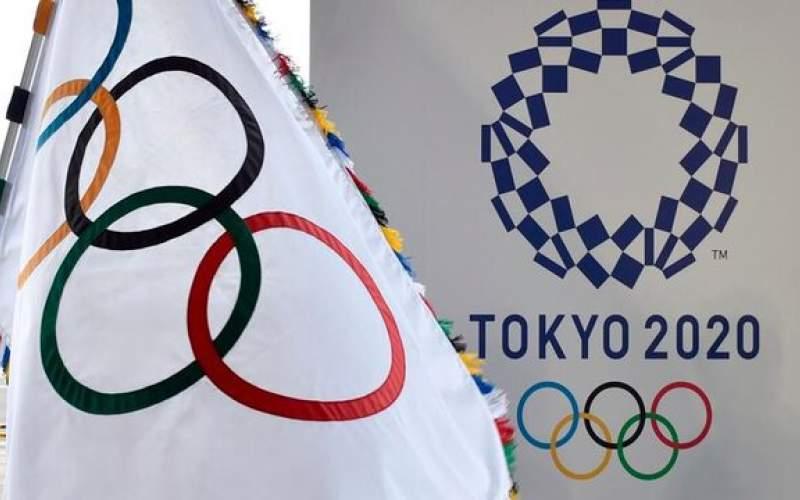 ابتلای دو ورزشکار المپیکی مکزیکی به کرونا