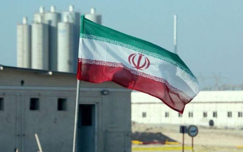 حاصل استکبار ستیزی ایران، تاکنون چه بود؟