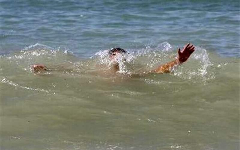 جوان ۱۹ ساله در رودخانه بشار یاسوج غرق شد