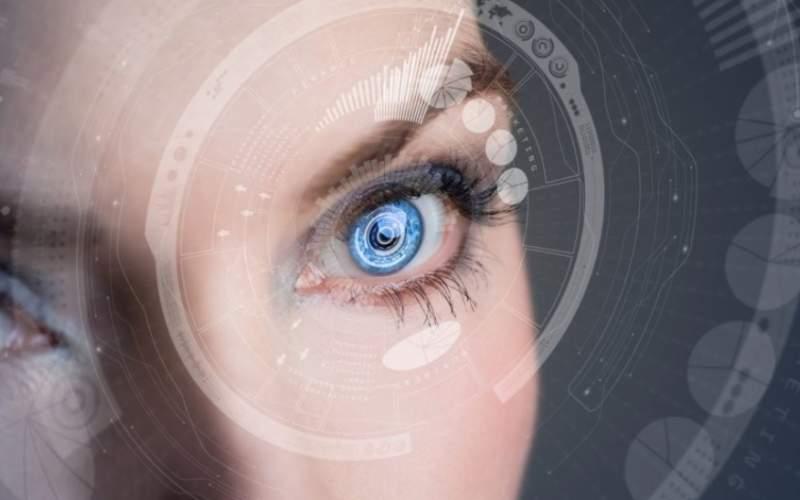 تشخیص کم خونی با دوربین تلفن های هوشمند