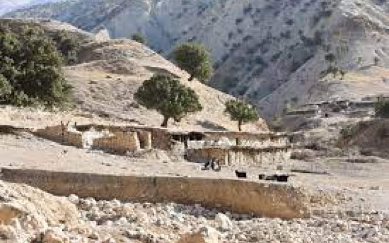 ۷۰۲ روستای خوزستان آب شرب ندارند