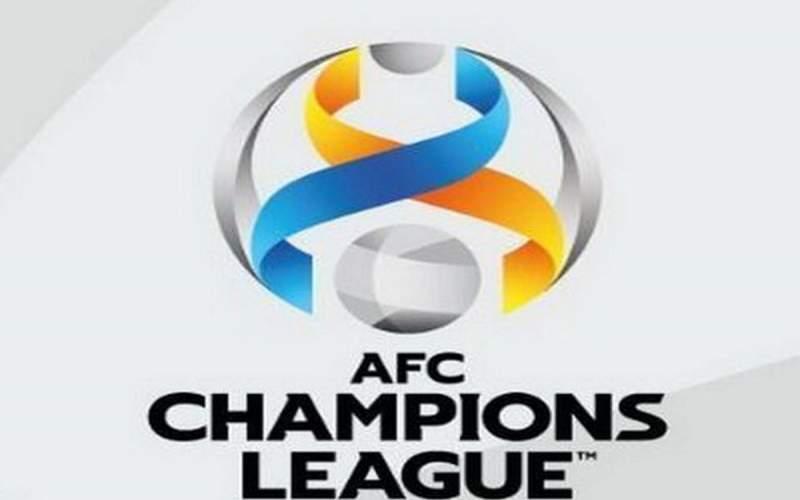 مهلت ۶ روزه AFC به ایران
